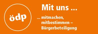 kommunalwahl-mainz.info